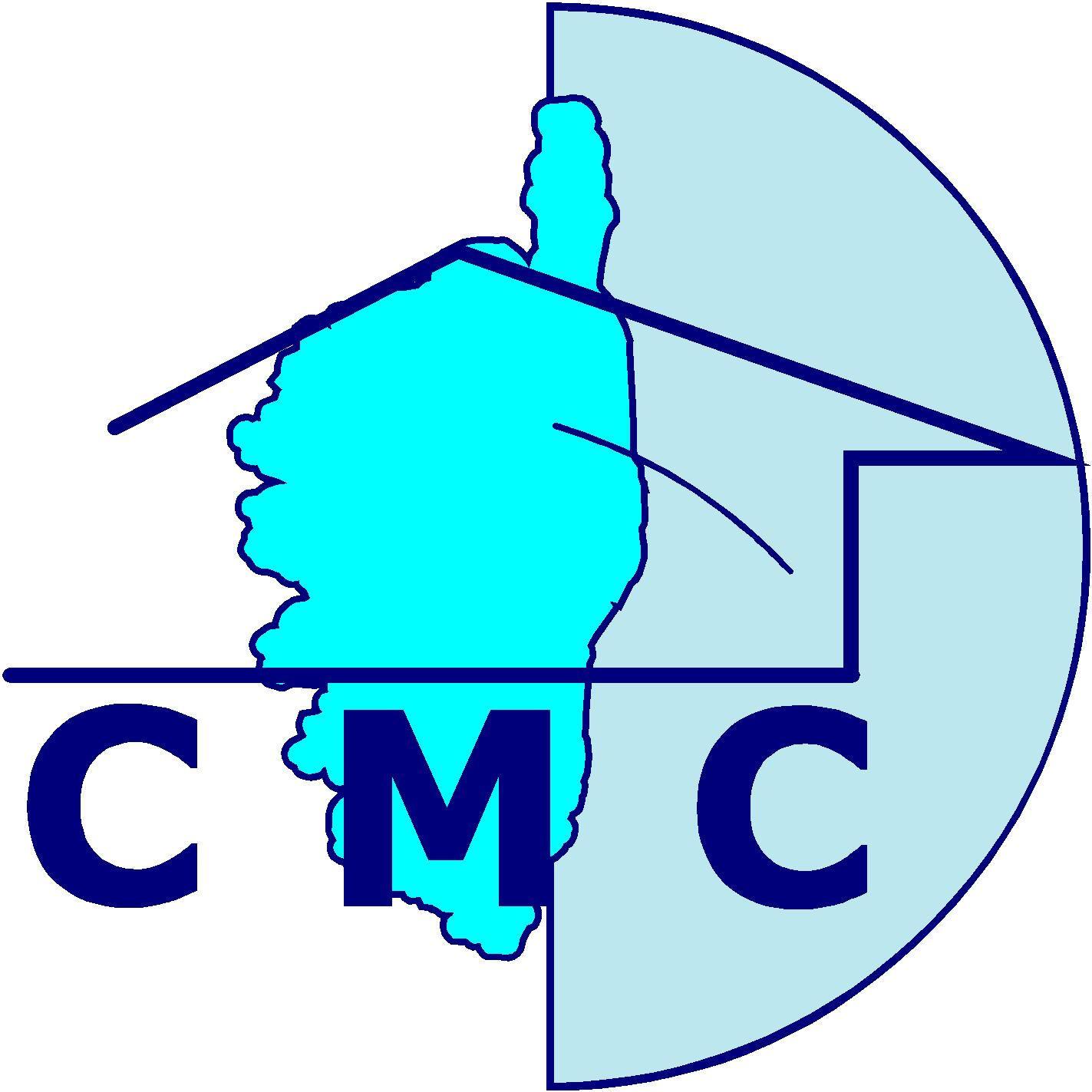 Cmc Construction Maisons Individuelles Ajaccio En Corse Plus